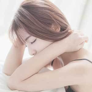 くるみ【落ちついたフェロモン美人!】 | 海苺~さんご~(郡山)