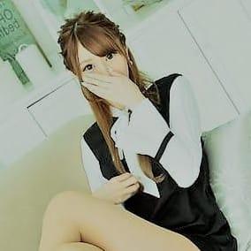 なな【王道の可愛い系☆】 | メンズ性感倶楽部~インモラル~(神栖・鹿島)
