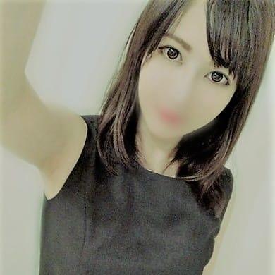 めい【NEWアイドル♪】 | メンズ性感倶楽部~インモラル~(神栖・鹿島)