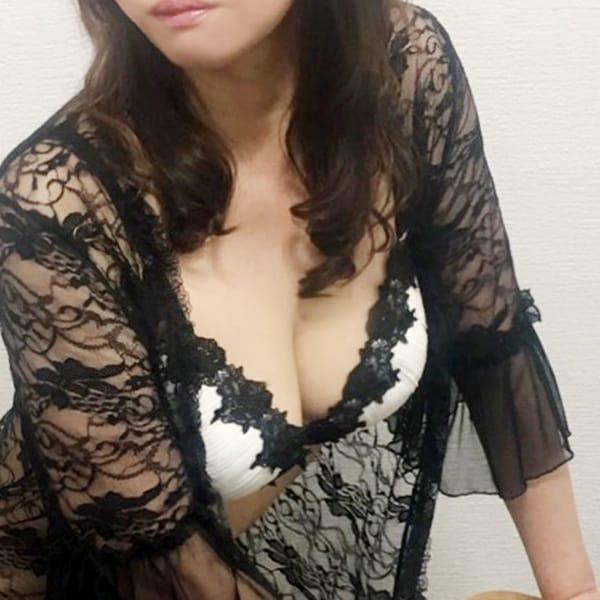 よど【ドМ敏感マダム】 | ぷるるんマダム(難波)