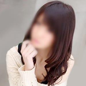 ふうか【男好きする整った容姿!】 | 人妻リゼクシィ(品川)