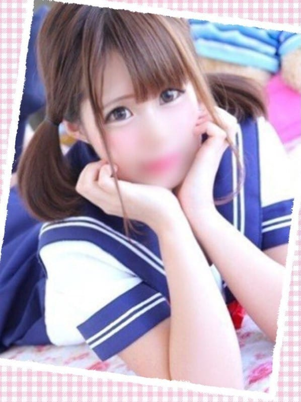 「出勤♡」11/16(金) 00:27   りんごChan☆玩具だいすき♪の写メ・風俗動画