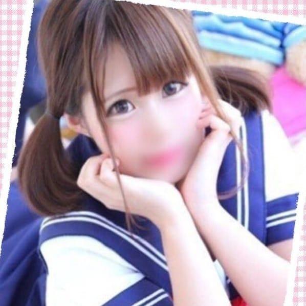 りんごChan☆玩具だいすき♪   JK㊙エッチな裏アルバイト(沼津・富士・御殿場)