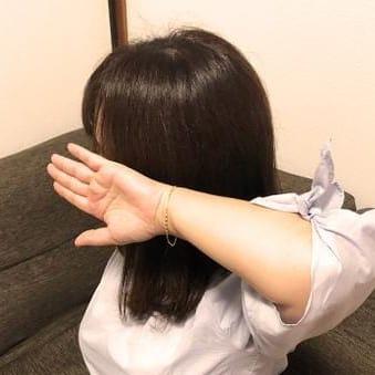 美紀【業界未経験のキュートなM奥様】 | 美熟女専門店 いいなり貴婦人(那覇)