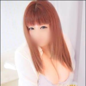 いちか | 爆乳DX(成田)