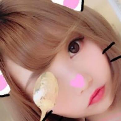 らら【☆国宝級美少女☆】 | Chocolat(宇都宮)