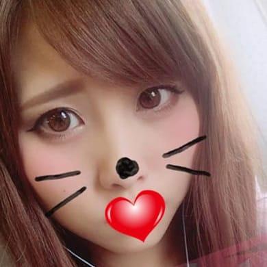 れいか【業界未経験巨乳美少女】 | Chocolat(宇都宮)