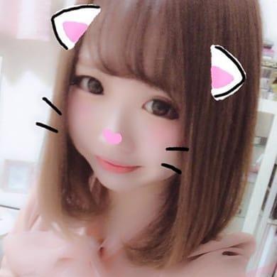めるる【ロリ系美少女】 | Chocolat(宇都宮)