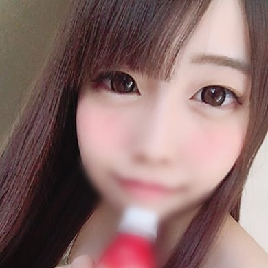 ななせ【清純系ほんわか美少女】   はくじょ学園(品川)