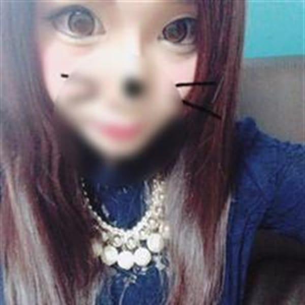 えりな【Eカップの超ロリ】   神戸ホテルヘルス ダイヤモンド(神戸・三宮)