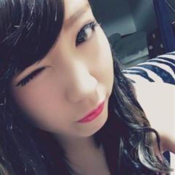 レイナ【天性の可愛さMAX♪】   神戸ホテルヘルス ダイヤモンド(神戸・三宮)