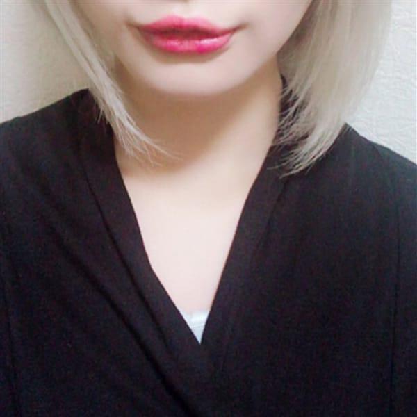 レオ【業界未経験の美女】 | 神戸ホテルヘルス ダイヤモンド(神戸・三宮)