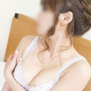 ゆずか【敏感セクシーボディ】 | 旭川素人オーディション(旭川)