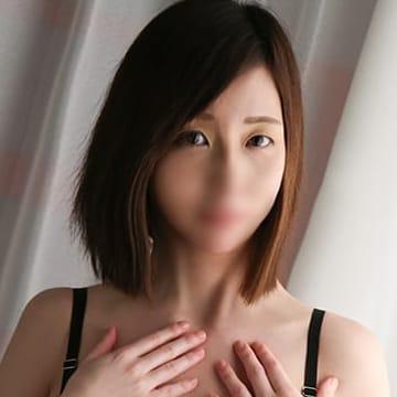 ナオ【女性らしい愛嬌】 | ナチュレ(西川口)