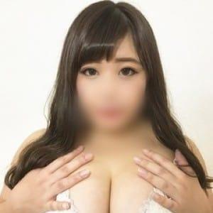 佐藤【清楚系純白ぽっちゃり】   BBW横浜店(横浜)
