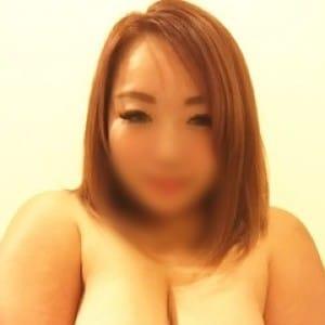 如月【未経験巨乳輪Gカップ!】   BBW横浜店(横浜)