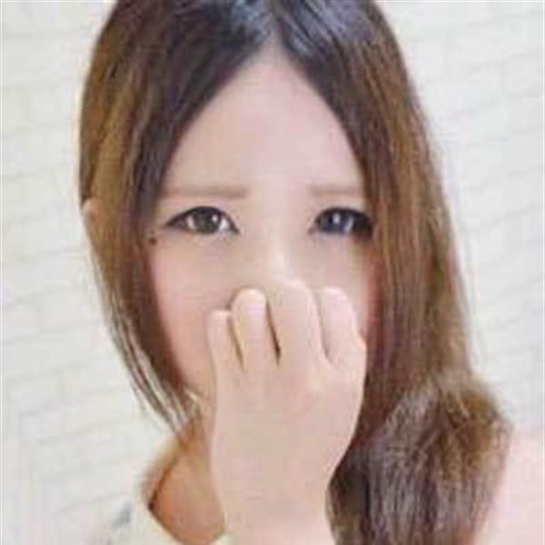 このみ【☆色白美乳のEカップ☆】 | gossip girl成田店(成田)
