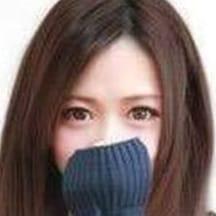 なみ【☆真正M嬢・ごっくん可能☆】   gossip girl成田店(成田)