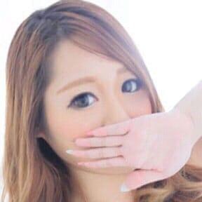 ありさ【☆10代の輝き☆】 | gossip girl成田店(成田)
