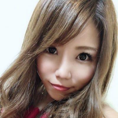 もか【読モ系ゆるふわ美女♪】   gossip girl成田店(成田)