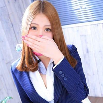 はなび【ご奉仕系お姉さん☆】 | gossip girl成田店(成田)