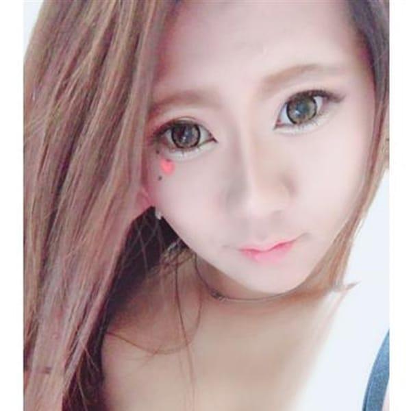 りのあ【若さ全開☆弾ける笑顔】 | gossip girl成田店(成田)