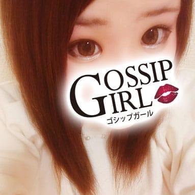 あやめ【Hなやんちゃ盛り娘♡】 | gossip girl成田店(成田)