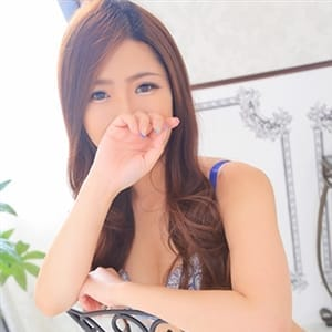 かりな【敏感肌の美乳美女♡】 | 全国からAV女優&人気フードルがやってくる イキすぎハイスタイル富山(富山市近郊)