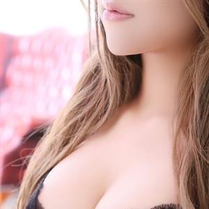 あんな【ハーフの悩殺スタイル】 | 全国からAV女優&人気フードルがやってくる イキすぎハイスタイル富山(富山市近郊)