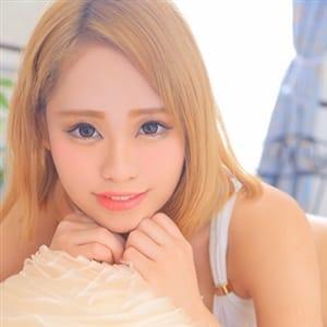 ゆう【ピチピチの18歳♪】 | 全国からAV女優&人気フードルがやってくる イキすぎハイスタイル富山(富山市近郊)