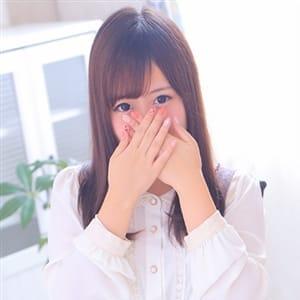 さきな【ロリっ子☆エース】 | 全国からAV女優&人気フードルがやってくる イキすぎハイスタイル富山(富山市近郊)