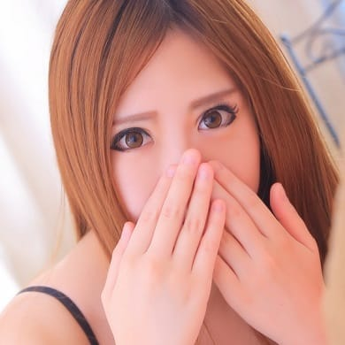 みやび【✨サービス120%✨】 | 全国からAV女優&人気フードルがやってくる イキすぎハイスタイル富山(富山市近郊)