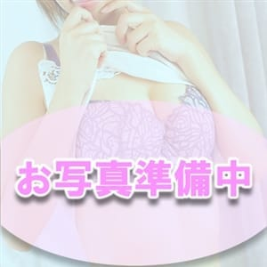 せいか【笑顔可愛い天然ちゃん】 | 全国からAV女優&人気フードルがやってくる イキすぎハイスタイル富山(富山市近郊)
