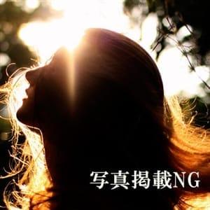 チィ【アイドル降臨】 | VENUS(福岡市・博多)