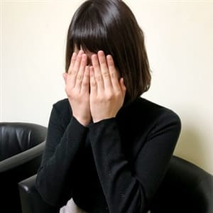 リア【清楚な純白乙女♡】 | VENUS(福岡市・博多)