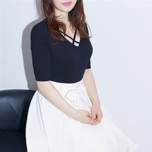 マリナ【アワーグラス在籍美女】   VENUS(福岡市・博多)
