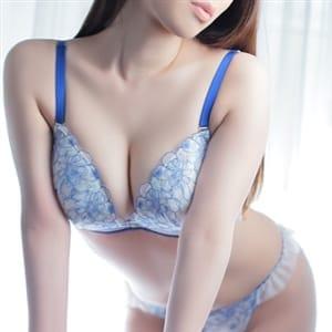ミサキ【アワーグラス】【アワーグラス在籍美女】 | VENUS(福岡市・博多)