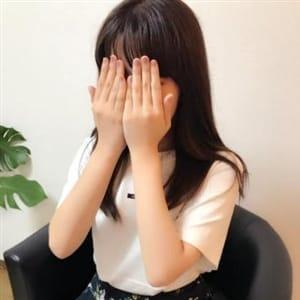 チカ【9/15体験入店】【9/15体験入店】   VENUS(福岡市・博多)