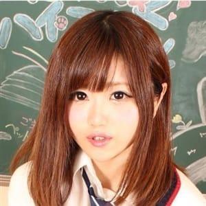 みかん【エロにゃん娘】 | 今こそ!にゃんにゃん学園(松山)