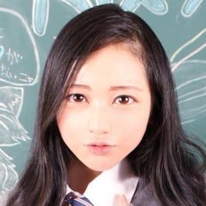 くみか※単体AV女優【9月単体デビュー♪】   今こそ!にゃんにゃん学園(松山)