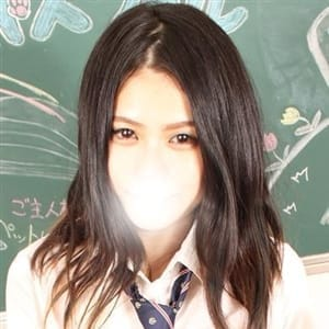 コウ【小柄美乳にゃん娘♪】 | 今こそ!にゃんにゃん学園(松山)