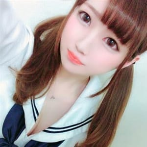 のん【激カワ生徒】 | 今こそ!にゃんにゃん学園(松山)