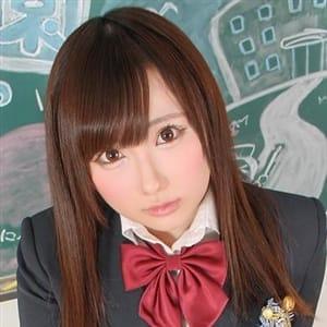 いのり【衝撃のGカップ♪】 | 今こそ!にゃんにゃん学園(松山)