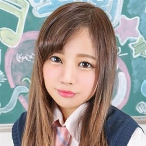 のい【淫獣モンスター☆】 | 今こそ!にゃんにゃん学園(松山)