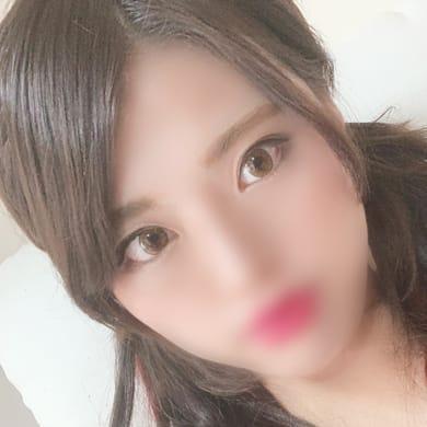 琴吹 ゆう【超悩殺美ボディッ!】 | コミュニケーションスペース PASTEL(名古屋)