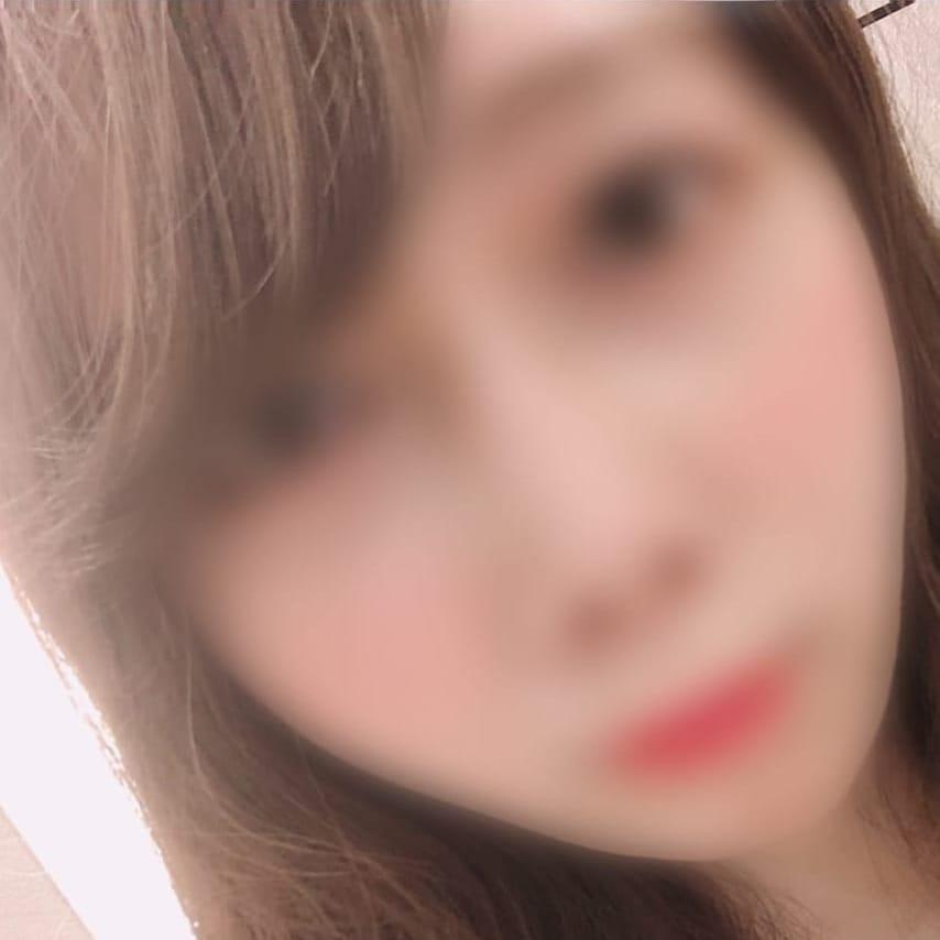 五月なな【おっとり癒し系ピュアな女の子♪】 | コミュニケーションスペース PASTEL(名古屋)