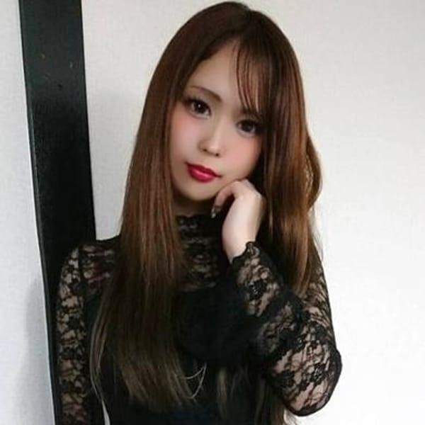 渚 ミキ【現役キャバ嬢】 | 源氏物語十三西口店(十三)