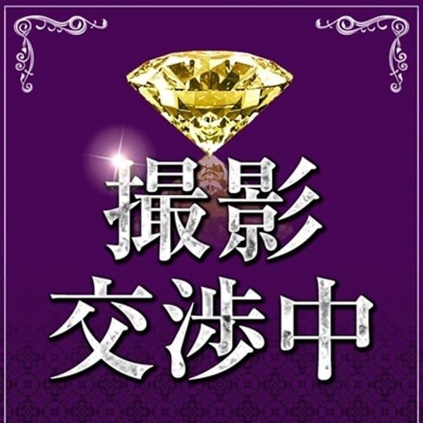 冬樹 ツクシ【清楚系美白美女♪】 | 源氏物語十三西口店(十三)