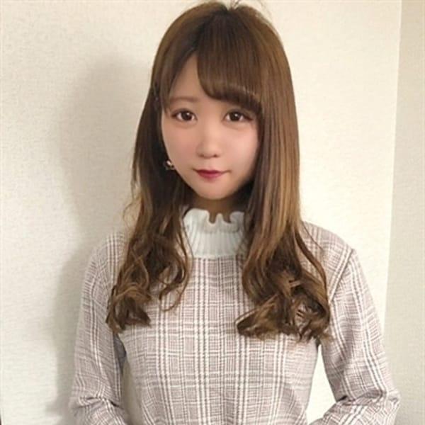 森本 メル【色白ロリ系美少女】 | 源氏物語十三西口店(十三)