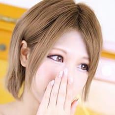 まい | M.I.O.~ミオ~(名古屋)